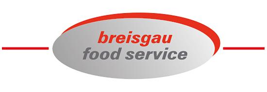 Breisgau-Food